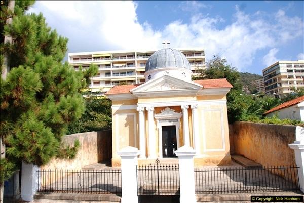 2014-09-12 Ajaccio, Corsica (France).  (81)081