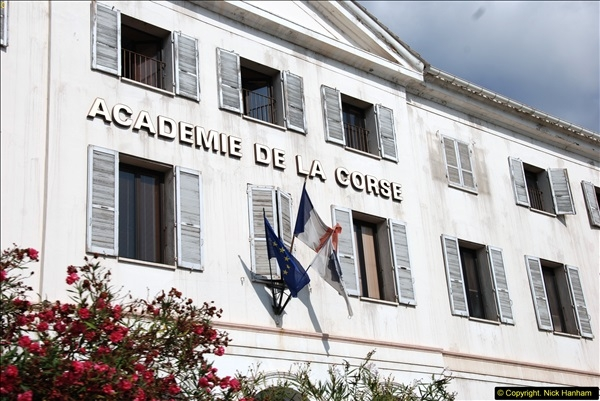 2014-09-12 Ajaccio, Corsica (France).  (87)087