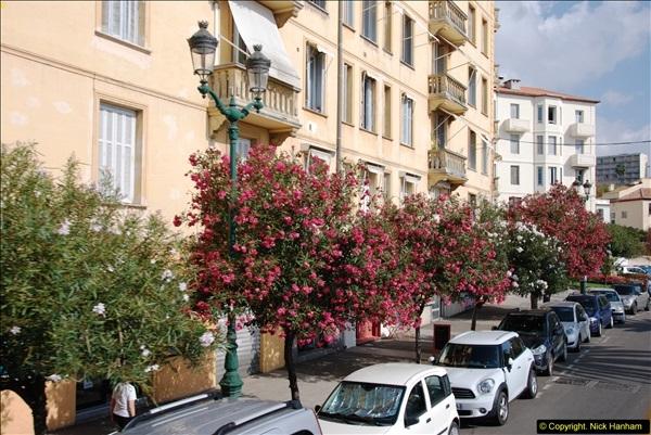 2014-09-12 Ajaccio, Corsica (France).  (89)089