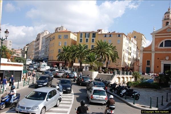 2014-09-12 Ajaccio, Corsica (France).  (94)094