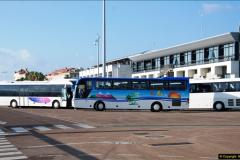 2014-09-12 Ajaccio, Corsica (France).  (15)015