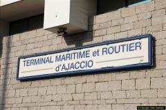 2014-09-12 Ajaccio, Corsica (France).  (16)016