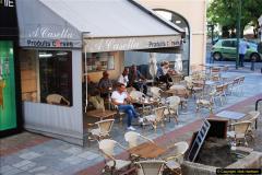 2014-09-12 Ajaccio, Corsica (France).  (22)022