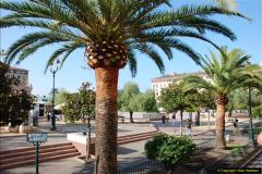 2014-09-12 Ajaccio, Corsica (France).  (23)023