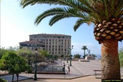 2014-09-12 Ajaccio, Corsica (France).  (24)024