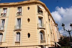 2014-09-12 Ajaccio, Corsica (France).  (28)028