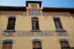 2014-09-12 Ajaccio, Corsica (France).  (29)029