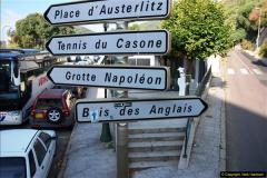 2014-09-12 Ajaccio, Corsica (France).  (34)034