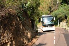 2014-09-12 Ajaccio, Corsica (France).  (35)035