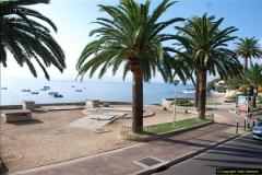 2014-09-12 Ajaccio, Corsica (France).  (38)038