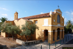 2014-09-12 Ajaccio, Corsica (France).  (40)040