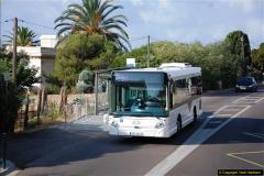 2014-09-12 Ajaccio, Corsica (France).  (43)043