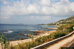2014-09-12 Ajaccio, Corsica (France).  (51)051