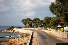2014-09-12 Ajaccio, Corsica (France).  (52)052