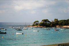 2014-09-12 Ajaccio, Corsica (France).  (54)054