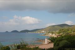2014-09-12 Ajaccio, Corsica (France).  (55)055
