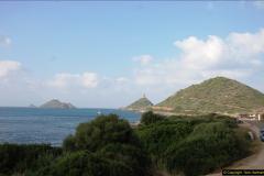 2014-09-12 Ajaccio, Corsica (France).  (56)056