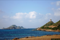 2014-09-12 Ajaccio, Corsica (France).  (57)057