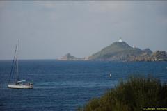 2014-09-12 Ajaccio, Corsica (France).  (58)058