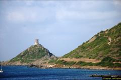 2014-09-12 Ajaccio, Corsica (France).  (59)059