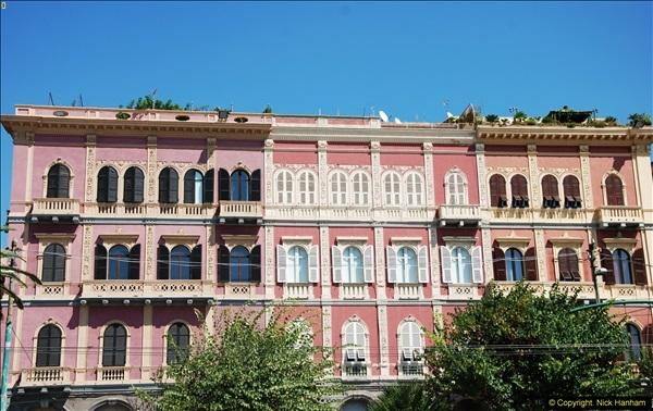 2014-09-13 Cagaliari, Sardinia (Italy).  (43)043