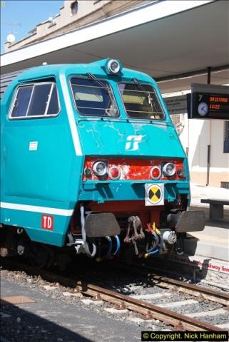 2014-09-13 Cagaliari, Sardinia (Italy).  (56)056