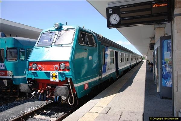 2014-09-13 Cagaliari, Sardinia (Italy).  (58)058