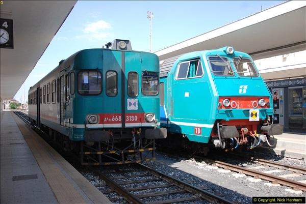 2014-09-13 Cagaliari, Sardinia (Italy).  (60)060