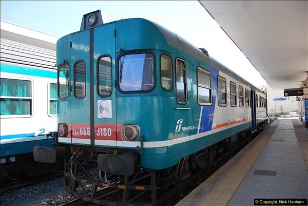 2014-09-13 Cagaliari, Sardinia (Italy).  (61)061