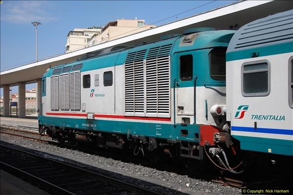 2014-09-13 Cagaliari, Sardinia (Italy).  (62)062