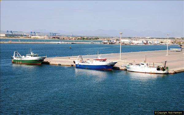 2014-09-13 Cagaliari, Sardinia (Italy).  (8)008