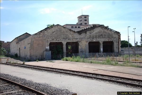 2014-09-13 Cagaliari, Sardinia (Italy).  (83)083