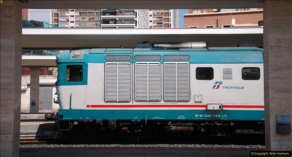 2014-09-13 Cagaliari, Sardinia (Italy).  (86)086