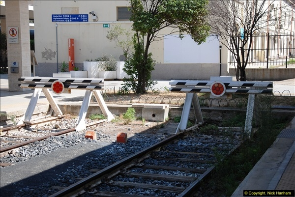 2014-09-13 Cagaliari, Sardinia (Italy).  (87)087