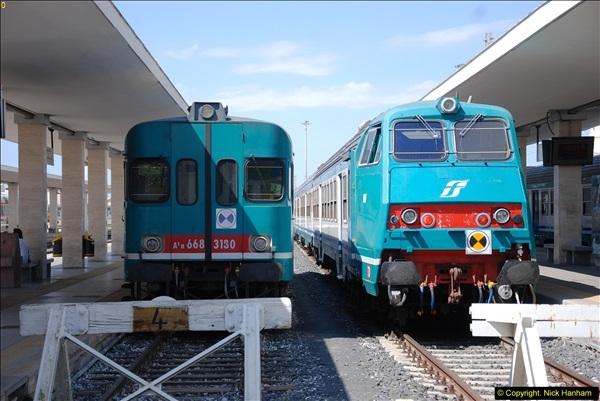 2014-09-13 Cagaliari, Sardinia (Italy).  (88)088