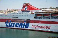 2014-09-13 Cagaliari, Sardinia (Italy).  (11)011