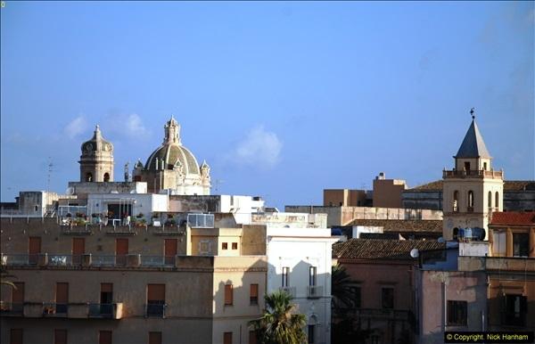 2014-09-14 Trapani, Sicily (Italy) + Erice & Segesta.  (10)010