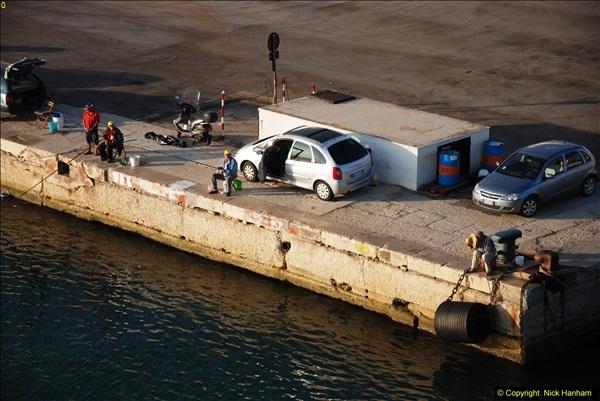 2014-09-14 Trapani, Sicily (Italy) + Erice & Segesta.  (14)014