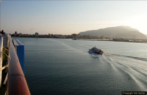2014-09-14 Trapani, Sicily (Italy) + Erice & Segesta.  (2)002