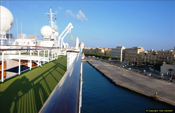 2014-09-14 Trapani, Sicily (Italy) + Erice & Segesta.  (21)021