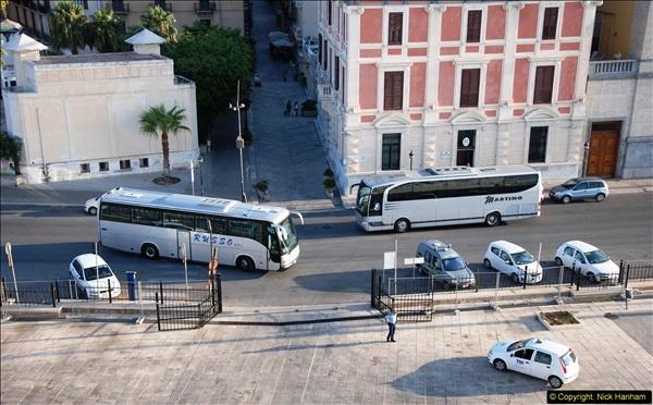 2014-09-14 Trapani, Sicily (Italy) + Erice & Segesta.  (24)024