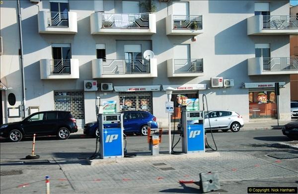 2014-09-14 Trapani, Sicily (Italy) + Erice & Segesta.  (30)030