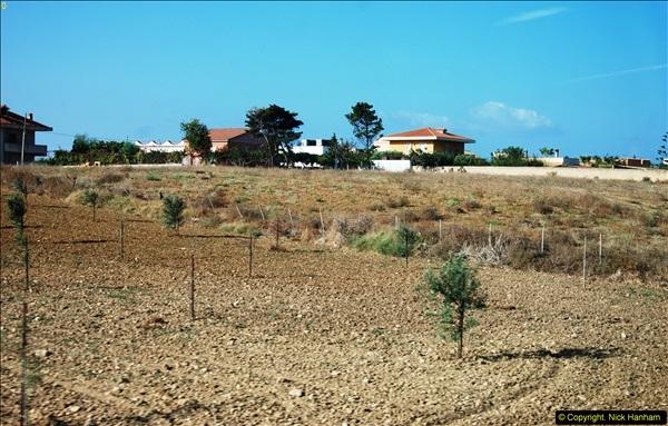 2014-09-14 Trapani, Sicily (Italy) + Erice & Segesta.  (34)034
