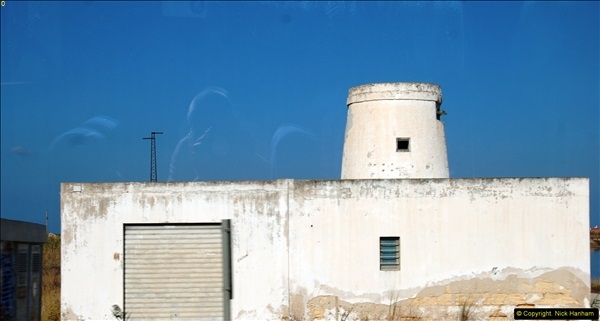 2014-09-14 Trapani, Sicily (Italy) + Erice & Segesta.  (36)036