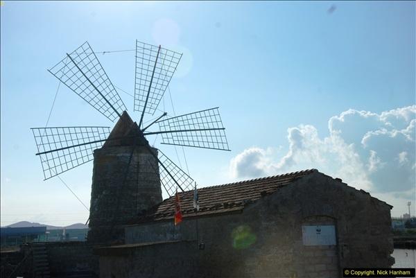 2014-09-14 Trapani, Sicily (Italy) + Erice & Segesta.  (37)037
