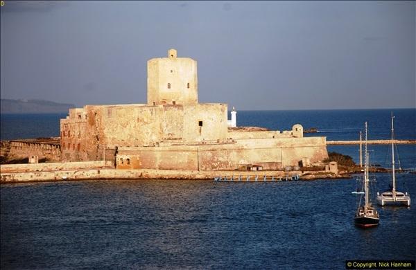 2014-09-14 Trapani, Sicily (Italy) + Erice & Segesta.  (4)004