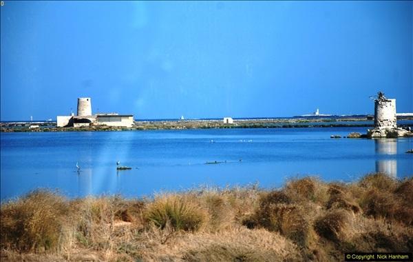 2014-09-14 Trapani, Sicily (Italy) + Erice & Segesta.  (51)051