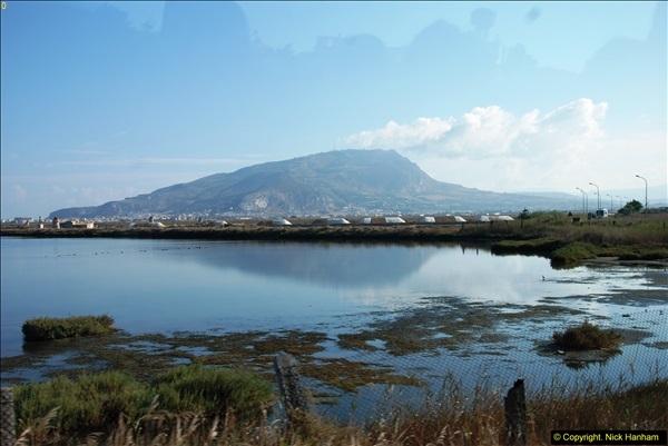 2014-09-14 Trapani, Sicily (Italy) + Erice & Segesta.  (55)055