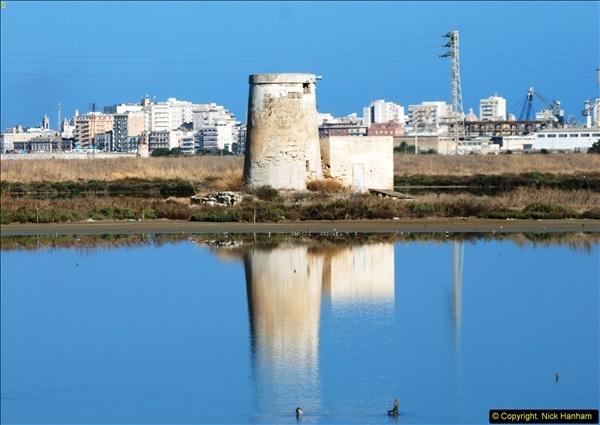 2014-09-14 Trapani, Sicily (Italy) + Erice & Segesta.  (63)063