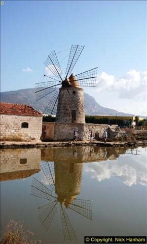 2014-09-14 Trapani, Sicily (Italy) + Erice & Segesta.  (65)065
